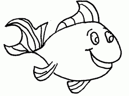 Small Picture Printable Coloring Pages 3 Year Olds Coloring Pages