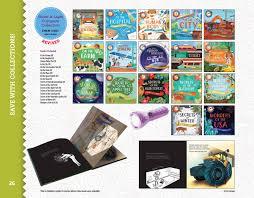 Shine The Light Usborne Usborne Books More Spring 2018 Full Catalog By Usborne