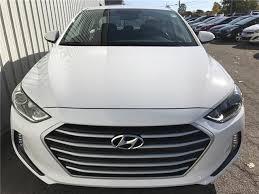 2018 hyundai warranty. wonderful warranty 2018 hyundai elantra gl stk u2962d in charlottetown  image 3 of 16  inside hyundai warranty r