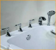 replacement bath faucet handles how to replace bathtub faucet handles replacing bathtub faucet cartridge replacing a