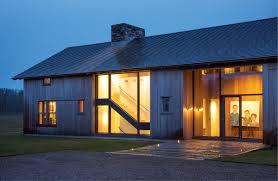 Stunning Exterior Barn Door Gallery Amazing House Decorating Modern Barn Doors Exterior