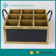 recyclable wooden milk bottle crates whole wood crate on alibaba com home design 1