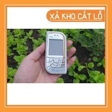 TUÂN HƯNG YÊN Chuẩn Uy Tín _ Điện Thoại Nokia 7610 zin Chính Hãng Bảo Hành  12 Tháng