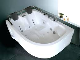 Jetted Bathtubs With Showers Jacuzzi Tub For Sale Kijiji Bathtub Hotels In  Mahabaleshwar. Jacuzzi Bathtubs Parts Bathroom For Two Menards.