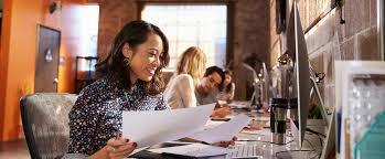 Professional Bookkeeping, Payroll Service: Scottsdale, AZ