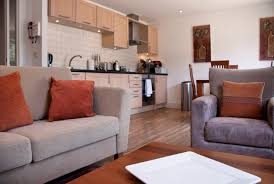 Your Space Apartments Manor House Listings Visiting Cambridge - Manor house interiors
