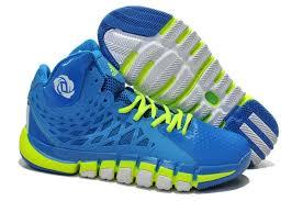 adidas basketball shoes 2014. adidas derrick rose 773 ii jade/fluorescent green men\u0027s basketball shoes 2014