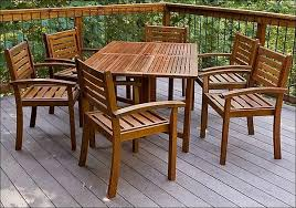 unique wood patio plans and wood patio furniture plans outdoor decoration wabrownrealtors com