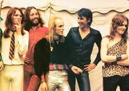 Brian eno photos (53 of 104)   last.fm. Roxy Music S Brian Eno To Deliver Edinburgh University Lecture Edinburgh News