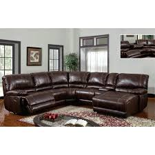 ... Faux Leather Couches Image Of Sectional Sofa Types Upholstery Repair:  Large Size ...