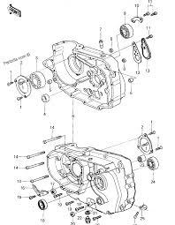 Allis chalmers volt wiring diagram model ecgm me b 10 12 1080