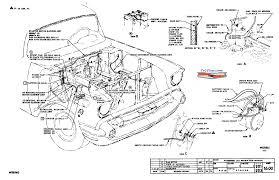 positive ground wire trifive com, 1955 chevy 1956 chevy 1957 chevy Headlight Plug Wiring Diagram s www trifive com garage 57 ual 221 16 gif