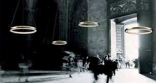 contemporary lighting melbourne. ecc lighting and furniture contemporary melbourne a