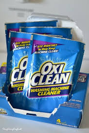 clean washing machine cleaner affresh diy 5 tips for cleaning and maintaining a top load