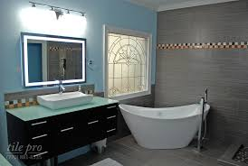 bathroom remodeling contractor. Atlanta Bathroom Remodeling Contractor