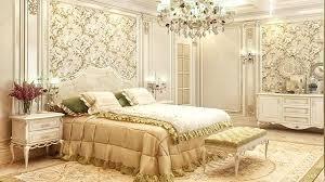 classic bedroom design. Bedroom Design Classic Interior In Dubai By Luxury Antonovich Master Ideas A