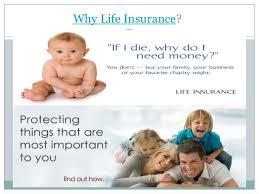 Life Insurance Quotes Enchanting Graham Cleveley Brighton Life Insurance Quotes