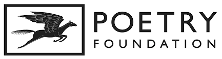 Image result for poetry foundation