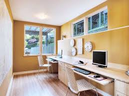 two person home office desk. incredible home office desk ideas for two designs goodly images about person