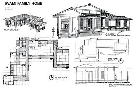 japanese house plan traditional home floor plan cool house plans ideas home design style japanese evergreen