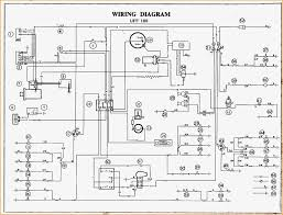unique wiring diagrams for race cars simple wiring race car free car wiring diagrams explained at Wiring Schematic For Cars
