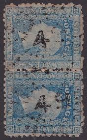 lot 1536 australia new south wales status international public auction 304 stamps