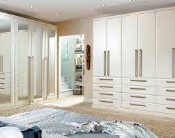 ed bedrooms company glasgow ed bedroom suppliers white ed bedroom furniture glasgow glass sliding doors