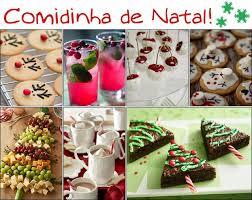 Resultado de imagem para IMAGENS DE COMIDA DA ILHA DO NATAL