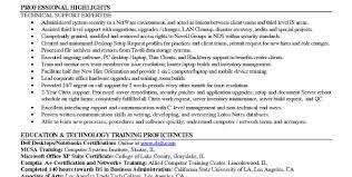 Technical Support Engineer Job Description Technical Support Job