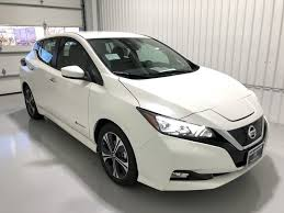 new nissan leaf inventory sterling mccall group new and used car dealers in houston texas