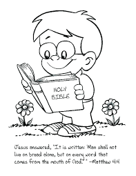 Bible Stories Coloring Pages Bible Coloring Page Biblical Coloring