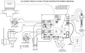 wiring diagrams for steam generator at and 3t Steam Table Wiring Diagram Steam Table Wiring Diagram #1 wells steam table wiring diagram