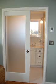solid metal doors home depot decor white metal frame home depot sliding closet doors with