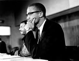 Malcolm X Quotes Enchanting Celebrate Malcolm X's Birthday With These 48 Quotes Colorlines