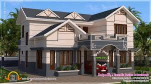 house portico designs photos in india for ground floor youtube
