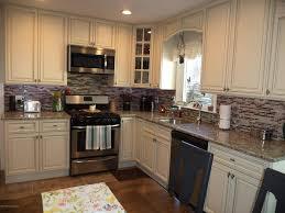 Kitchen Cabinets Edison Nj 1 Glenville Rd For Sale Edison Nj Trulia
