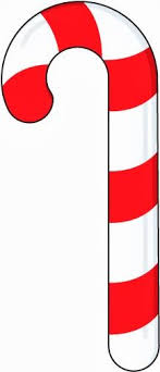 candy cane clipart. Perfect Candy CLIP ART 38  Betiana 3 Picasa Web Albums In Candy Cane Clipart