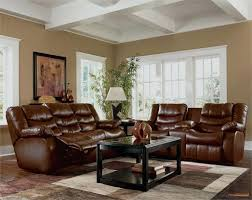 living room colors with brown couch inspiration house fabulous living room with brown couch such as