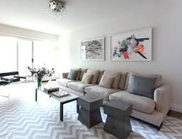 what color rug goes with a grey couch rug for grey couch rugs with grey couch