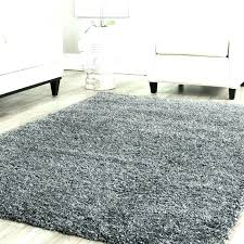 large plush rugs dark grey area rug gray white extra