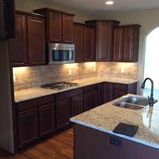 creative kitchen design. Perfect Design Creative Kitchen Epic Throughout Design