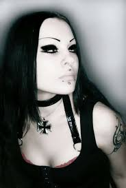 goth woman gothic s are gothic 20 photos y gothic