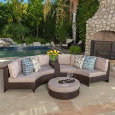 How To Waterproof Cushions For Outdoor Furniture  O