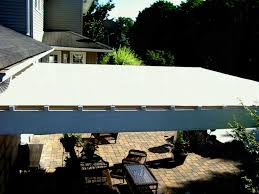 Replacement Pergola Canopy And Cover For Home Depot Pergolas