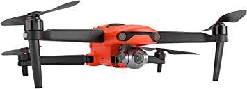 Autel Robotics EVO II 8K Drone Camera, Portable ... - Amazon.com