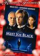 dvd meet joe black