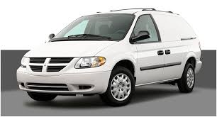 15 fresh images of dodge caravan wiring harness problems get dodge caravan wiring harness problems dodge caravan wiring harness problems unbelievable photos amazon 2005 dodge grand caravan reviews and specs of