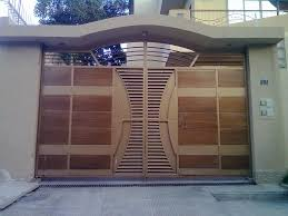 Home Gate Design Picture Front Home Main Iron Gate Design For House In Pakistan