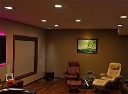 led can light retrofit for 4