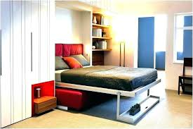 room and loft murphy beds. Perfect Loft Rolling Queen Murphy Bed Storage With Mattress Room And  Loft  Inside Room And Loft Murphy Beds R